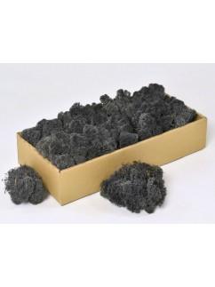 Mech Černý  0,5 kg