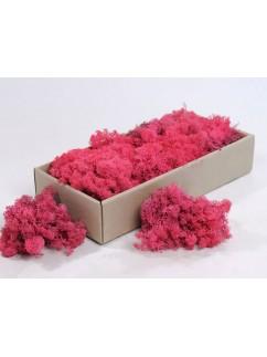 Mech Ružový  0,5 kg