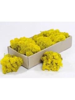 Mech Žlutý  0,5 kg