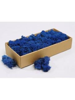 Mech Modrý  0,5 kg